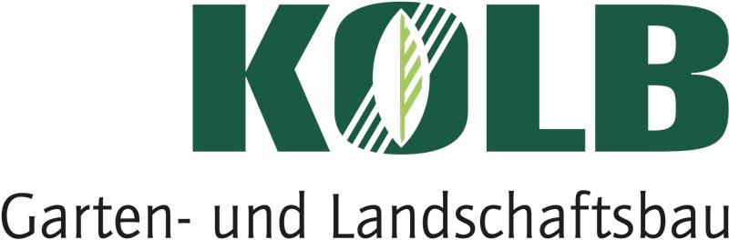 Kolb - Garten- und Landschaftsbau in Nürnberg