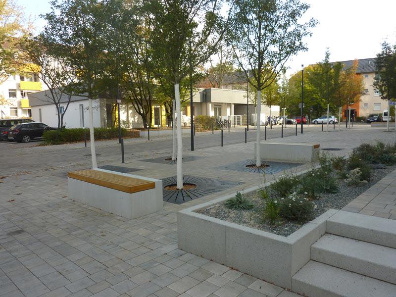 Finkenpark
