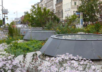 Garten-Landschaftsbau-Kolb-Nuernberg-Fuertherstrasse-4