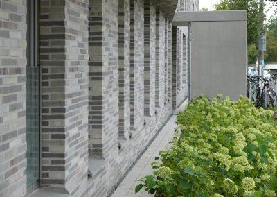 Garten-Landschaftsbau-Kolb-Nuernberg-Johannis-1