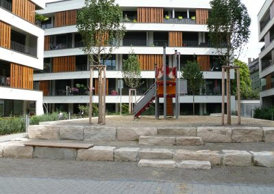 Garten-Landschaftsbau-Kolb-Nuernberg-NWS-4