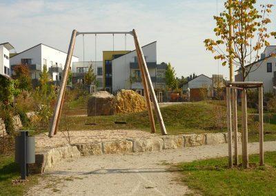Garten-Landschaftsbau-Kolb-Nuernberg-Spardorf-3
